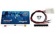 Kontroler dostępu PR402DR-BRD - 5