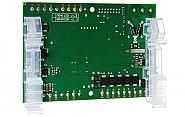 Kontroler dostępu PR402DR-BRD - 3