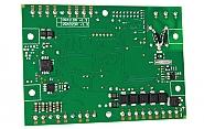 Kontroler dostępu PR402DR-BRD - 2