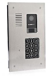 Cyfrowy system domofonowy - CD2523R