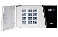 Bezprzewodowa klawiatura dla systemu MICRA MKP-300