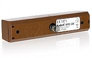 Bezprzewodowa czujka magnetyczna do systemu MICRA MMD-300 SATEL - 10