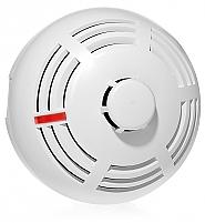 Bezprzewodowa czujka dymu i ciepła dla systemu MICRA MSD-300 SATEL