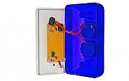 Sygnalizator wewnętrzny AT-HC102 - 5