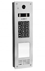 CD2533NR - Cyfrowy system domofonowy - 2
