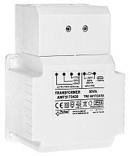 Transformator AC/AC AWT5172430