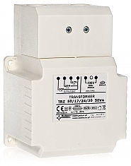 Transformator AC/AC AWT5172430 Pulsar - 1