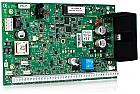 Płyta główna centrali GTX16 RP116MC00PLC ProSYS-16 Risco - 4