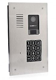 Cyfrowy system domofonowy CD3123R