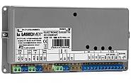 EC3100R - Kaseta elektroniki