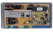 EC3100R - Kaseta elektroniki - 3