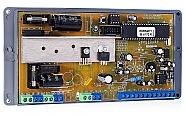 EC3100R - Kaseta elektroniki - 2