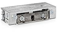 Elektrozaczep 1420RF