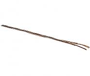 Przewód głośnikowy PGY-p (TLgY) 2x0,75mm