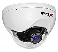 Kamera przemysłowa IPOX VP330E Effio (2.8-12) - 1