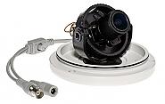 Kamera przemysłowa IPOX VP330E Effio (2.8-12) - 3