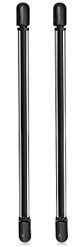 Bariera podczerwieni ABX-F0340 - 1