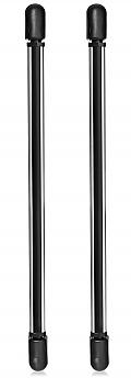 Bariera podczerwieni ABX-F0840 - 1