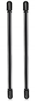 Bariera podczerwieni ABX-F1040 - 1