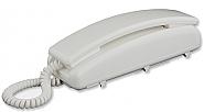 Unifon cyfrowy LT-8 biały Laskomex