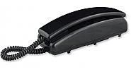 Unifon cyfrowy LT-8 czarny Laskomex