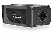 Kamera Megapixelowa POE-5010HD AirLive - 1
