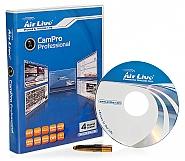 CamPro Professional 4CH - 1