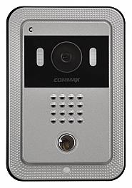 Kamera wideodomofonowa DRC-4FC COMMAX - 1