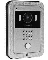 Kamera wideodomofonowa