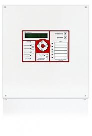 Centrala sygnalizacji pożarowej IGNIS 2040