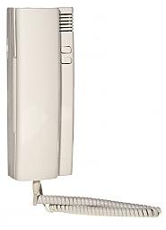 Unifon domofonowy TK-7
