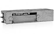 Elektrozaczep 833