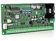 Generator komunikatów głosowych INT-VMG