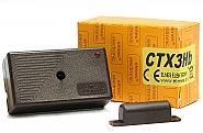 Kontaktron bezprzewodowy - CTX3H - 2