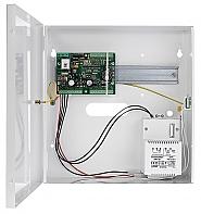 Kontroler dostępu PR402DR-SET (zestaw) - 1