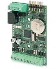 Wewnętrzny kontroler dostępu PR102DR-BRD