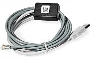USB do programowania modułów MGSM ROPAM - 1