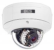 Kamera Megapixelowa IPC HDBW3110P - 1