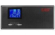 Inverter EAST INV 600