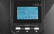 Zasilacz awaryjny UPS 2000 LCD