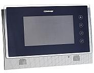 Monitor wideodomofonowy kolorowy CDV-70U COMMAX - 1