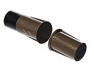 Czujnik kontaktronowy B2T SATEL - 2