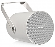Głośnik projekcyjny PA MRS-07 - 1