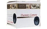 Atrapa kamery kopułkowej wandal Dummy - 11