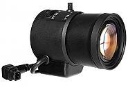 Obiektyw megapikselowy Auto Iris 5-50mm FUJINON - 1