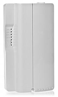 Moduł komunikacji GPRS/GSM PCS250 - 1