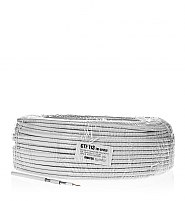 Kabel koncentryczny CTF-113 Tri-shield 200m