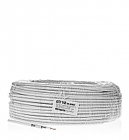 Kabel koncentryczny CTF-113 Tri-shield - 1