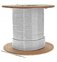 Kabel koncentryczny CTF-113 Tri-shield - 2