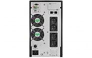 Uninterruptible Power Supply EAST UPS3000-LCD